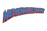 Medienhelden